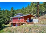3915 James Canyon Rd - Photo 1