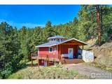 3915 James Canyon Rd - Photo 2