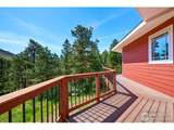 3915 James Canyon Rd - Photo 20