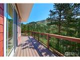 3915 James Canyon Rd - Photo 21