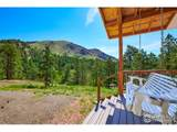 3915 James Canyon Rd - Photo 23