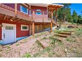 3915 James Canyon Rd - Photo 24