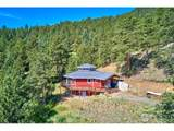 3915 James Canyon Rd - Photo 3