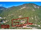 3915 James Canyon Rd - Photo 31