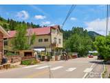 3915 James Canyon Rd - Photo 35