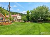 3915 James Canyon Rd - Photo 36