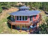 3915 James Canyon Rd - Photo 4
