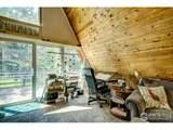 183 Pine Glade Rd - Photo 26
