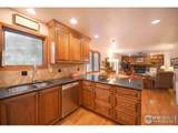 1526 42nd Ave Ct - Photo 10