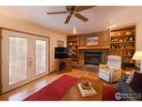 1526 42nd Ave Ct - Photo 15