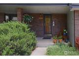 1526 42nd Ave Ct - Photo 2