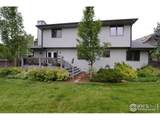 1526 42nd Ave Ct - Photo 33