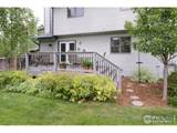 1526 42nd Ave Ct - Photo 34