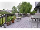 1526 42nd Ave Ct - Photo 35