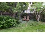 1526 42nd Ave Ct - Photo 37