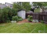 1526 42nd Ave Ct - Photo 39