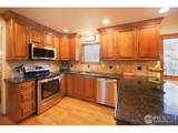 1526 42nd Ave Ct - Photo 8
