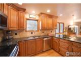 1526 42nd Ave Ct - Photo 9