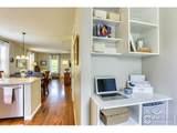 521 Homestead St - Photo 15