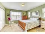521 Homestead St - Photo 18