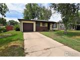 2535 12th Ave Ct - Photo 1
