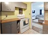 2535 12th Ave Ct - Photo 14