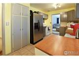 2535 12th Ave Ct - Photo 17