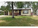 2535 12th Ave Ct - Photo 2