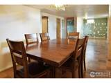 2535 12th Ave Ct - Photo 21