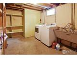 2535 12th Ave Ct - Photo 25