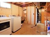 2535 12th Ave Ct - Photo 26