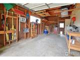2535 12th Ave Ct - Photo 27