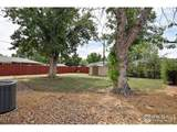 2535 12th Ave Ct - Photo 28