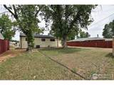 2535 12th Ave Ct - Photo 29