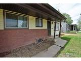 2535 12th Ave Ct - Photo 3