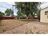 2535 12th Ave Ct - Photo 30