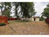 2535 12th Ave Ct - Photo 31