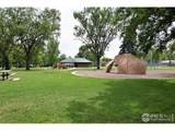 2535 12th Ave Ct - Photo 33