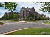 2535 12th Ave Ct - Photo 34