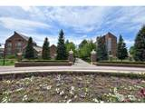2535 12th Ave Ct - Photo 35