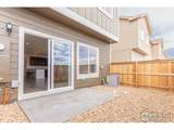 14700 104th Ave - Photo 11