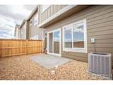 14700 104th Ave - Photo 13