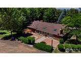 3942 County Road 1 1/2 - Photo 4