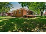 3942 County Road 1 1/2 - Photo 40