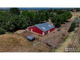 3942 County Road 1 1/2 - Photo 7