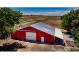 3942 County Road 1 1/2 - Photo 8