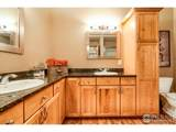 8286 Albacore Ct - Photo 26