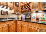 8286 Albacore Ct - Photo 28