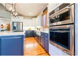 8286 Albacore Ct - Photo 6