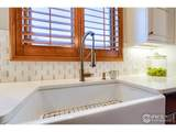8286 Albacore Ct - Photo 7
